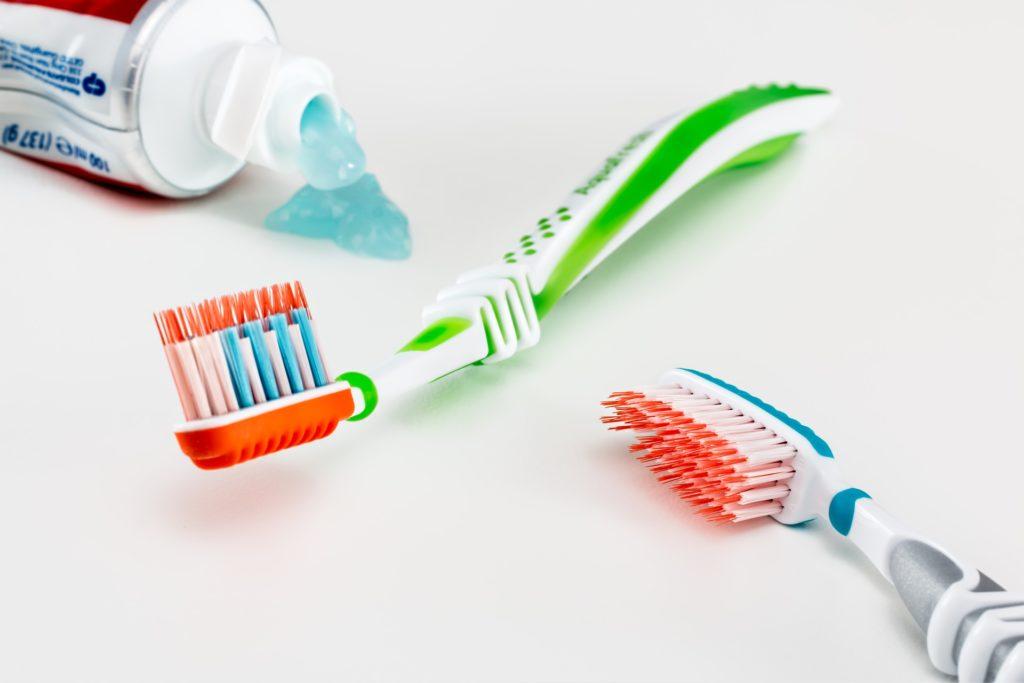 Top ten tips for using less plastic in the bathroom - #PlasticPatrol