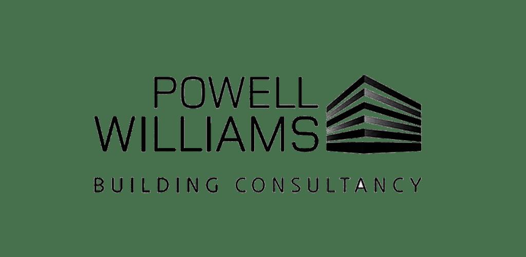 powell-williams