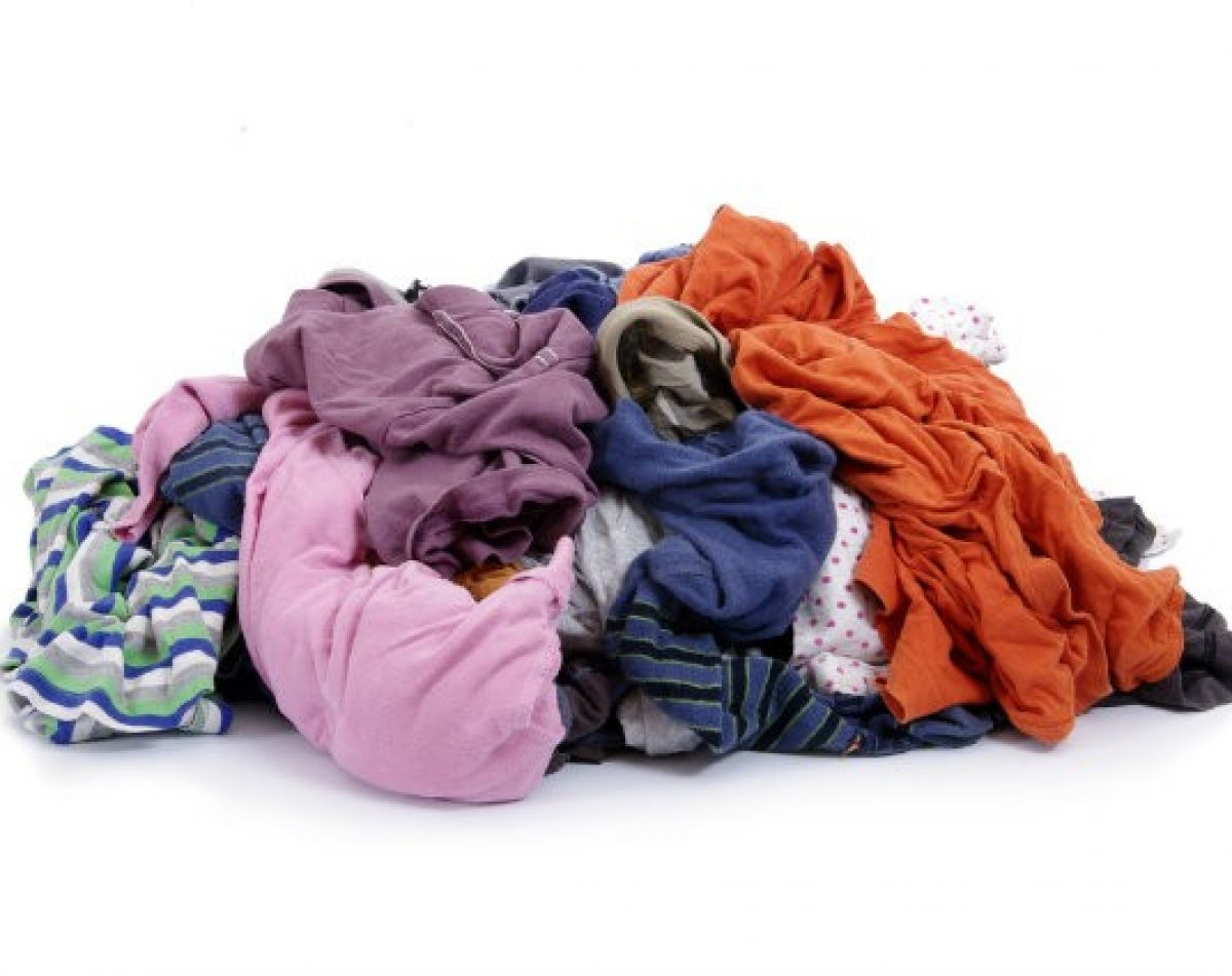 Clothes-recycling-programs