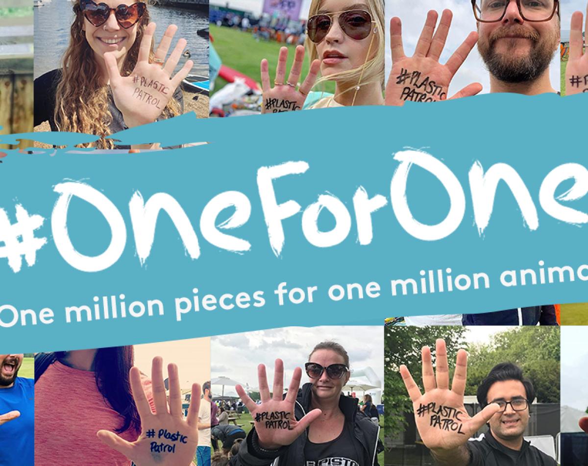 OneforOne - Banner (3)