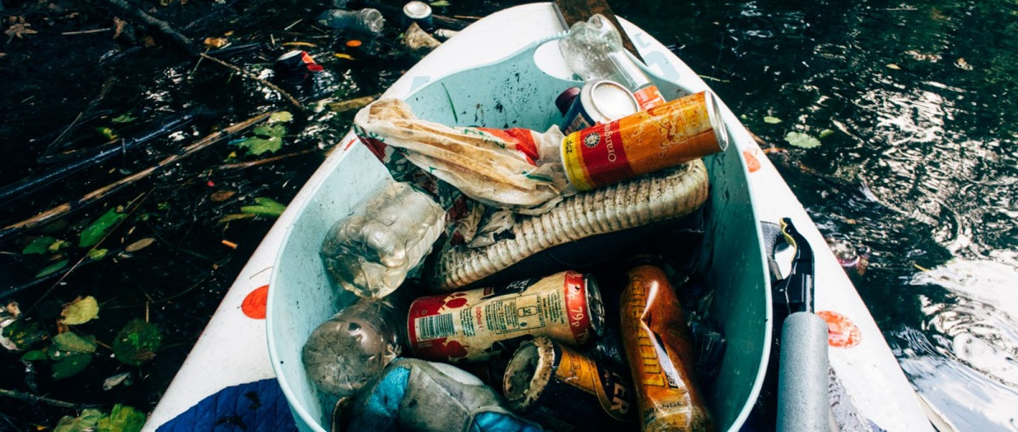 #PlasticPatrol - Rochdale (69 of 126)
