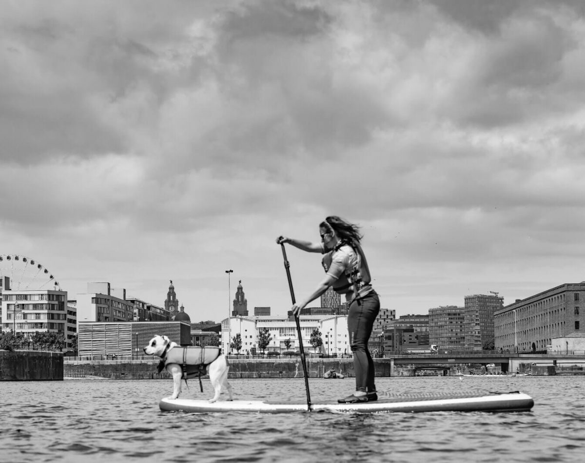 liverpoolsup-image-2-min